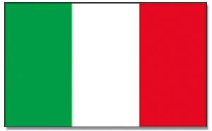 Fahrverbot - Winterreifen Italien?