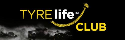 PKW Pirelli Garantie TYRE LIFE