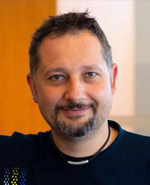 Florian Wenninger